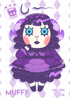 Muffy.png