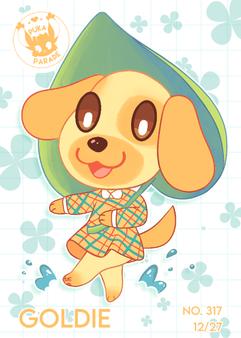 Goldie.png