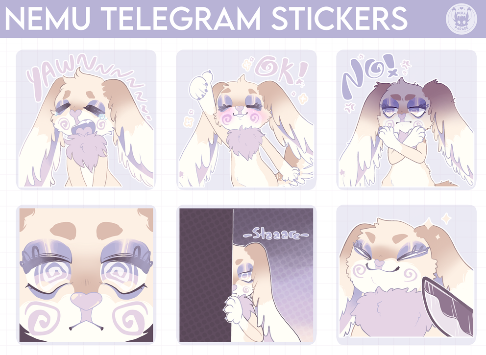 Nemu Telegram Stickers.png
