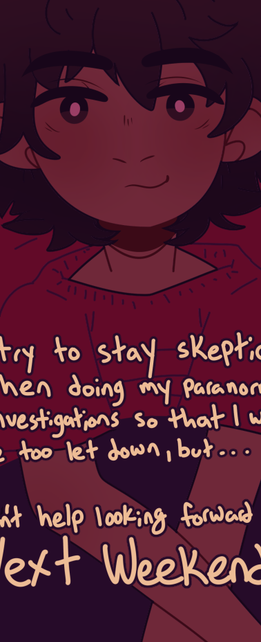 Hide & Seek Alone pg 7