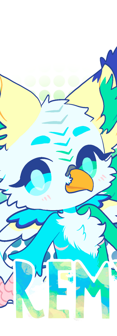 Remy Badge.png