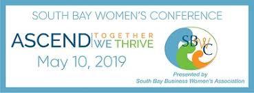 South Bay Women's Business Association