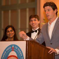 California YMCA Youth & Government Program