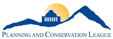 Planning and Conservation League