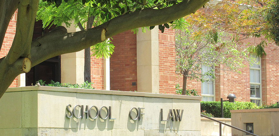 State Bar Student Negotiations Competition
