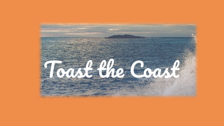 Orange County Coastkeeper