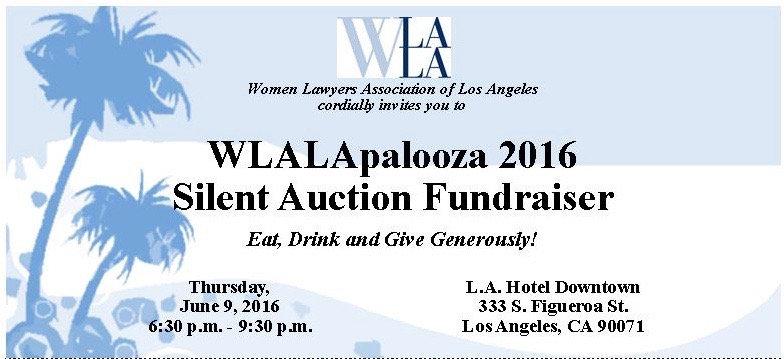 Women Lawyers of Los Angeles