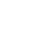 child-health-icon_1.png