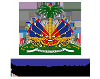 republik copy.png
