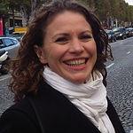 Sarah Paris (1).jpg