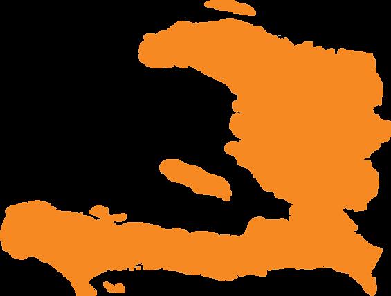 haiti map orange 50.png
