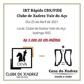 IRT CXVA 2021.png
