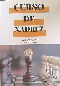 livro curso de xadrez .jpg