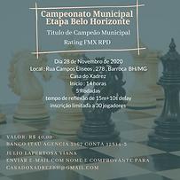 Torneio Municipal BH 1 de 2.png