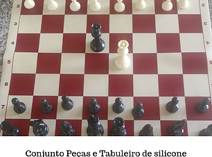 Conjunto_Peças_e_Tabuleiro_de_silicone_w