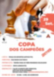 Itajubá_copa_dos_campeões.jpg