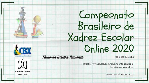 CBXE2020 online.png
