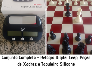 Conjunto_Completo_-_Relógio_Digital_Leap