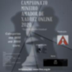 Campeonato_Mineiro_Amador_online_2020_ve