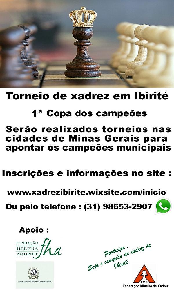 Copa_dos_Campeões_Ibirité.jpg