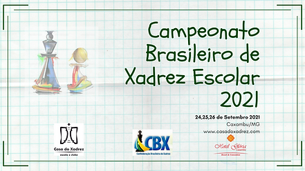 CBXE2021.png