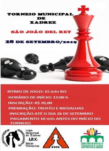 São João Del Rey.jpg
