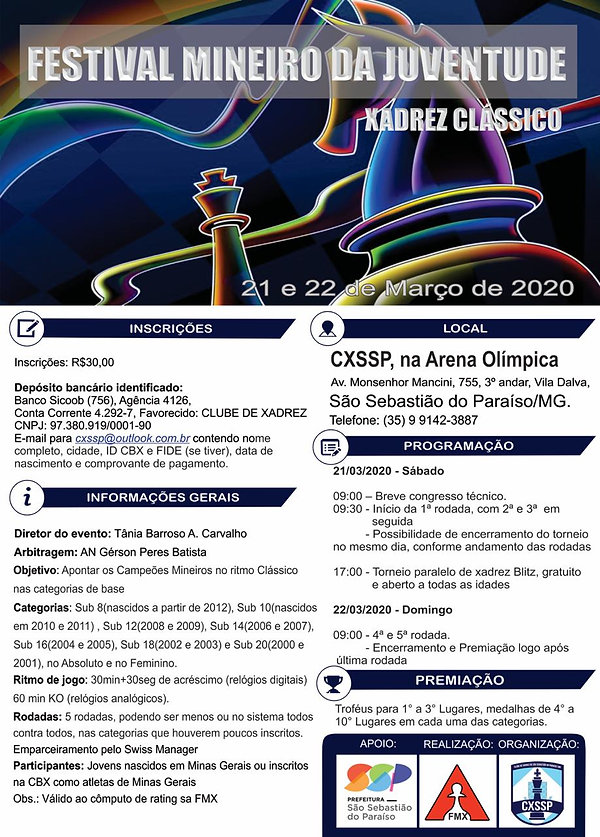 FMJC SSP 2020.jpg