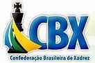 logo cbx.jpg