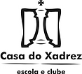 logo casa do xadrez.png