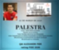 Palestra FIER Caxambu.png