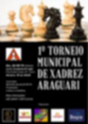Folder Araguari.jpg