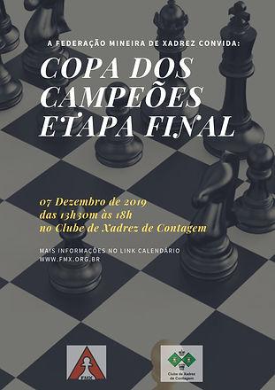FINAL_DA_COPA_DOS_CAMPEÕES.jpg