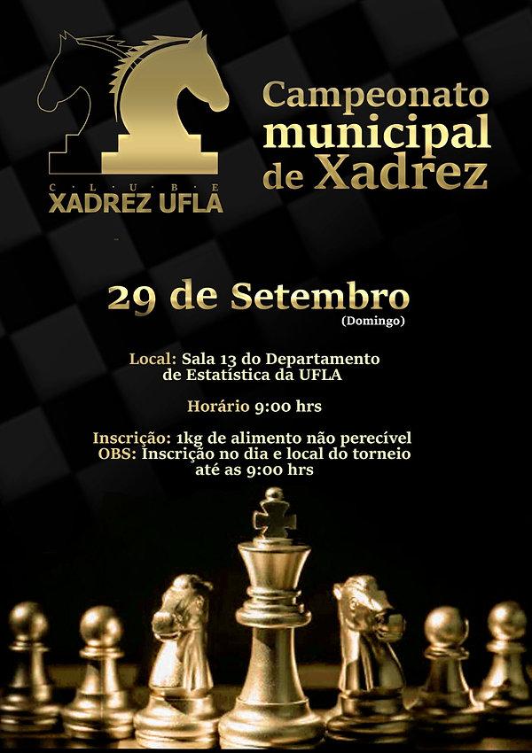 Lavras_copa_dos_campeões.jpg
