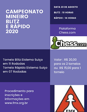 Mineiro Bltz e RPD 2020.png