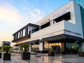 Visit the Best Lifestyle Destination in Sharjah