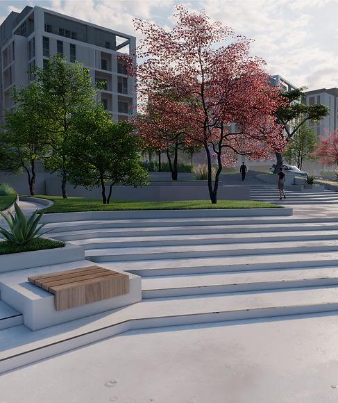 200604_Al Mamsha Landscape Design [Revis