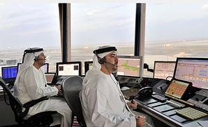abu-dhabi-airport-236316.jpg