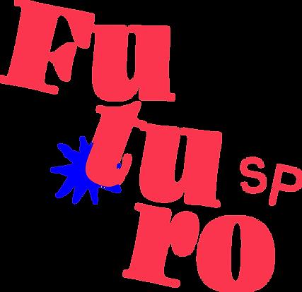 FUTURO_ID_ESTUDOS_FINAIS-15.png