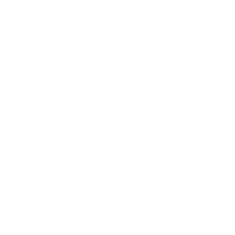 Pennyweight_logo_white_500x500.png