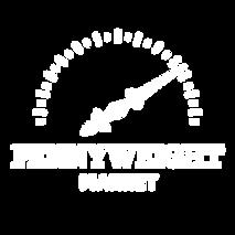 Pennyweight_logo_white_500x500.png