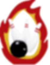 bowling logo.png