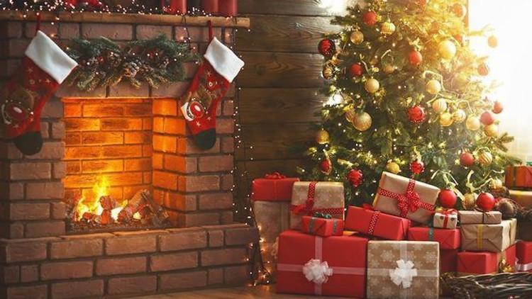 """CONCOURS """"Les Maisons de Noël"""""""