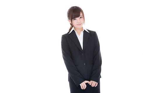 YUKA150701318449_TP_V.jpg