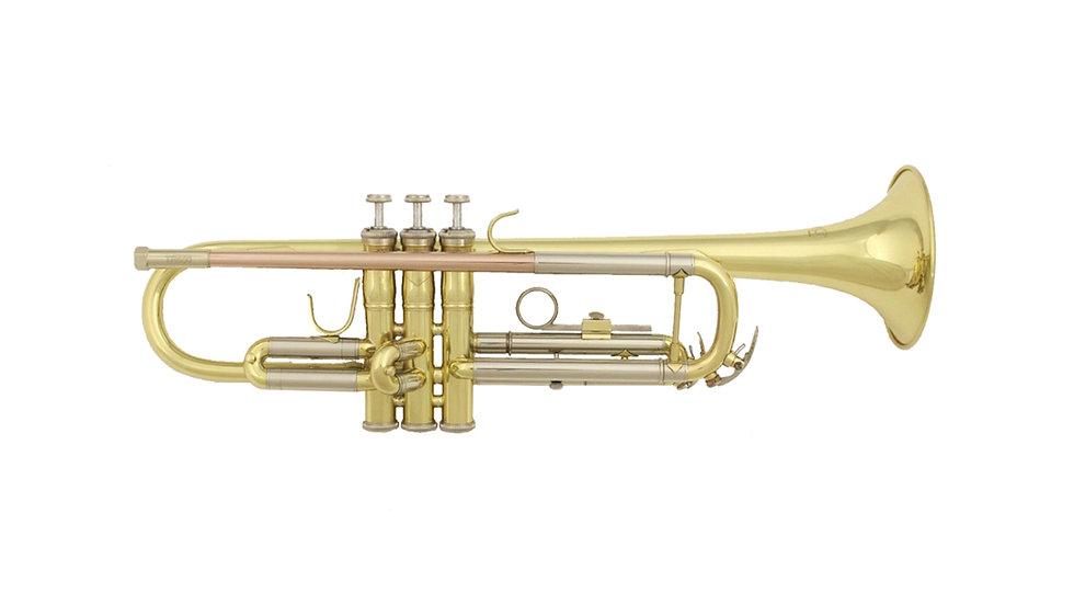 Bach - TR501