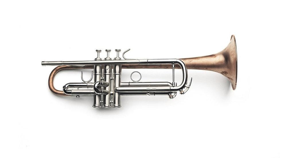 Van Laar - B3 - Sib