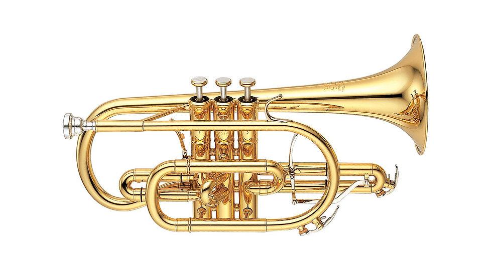 Yamaha - YCR8335-02
