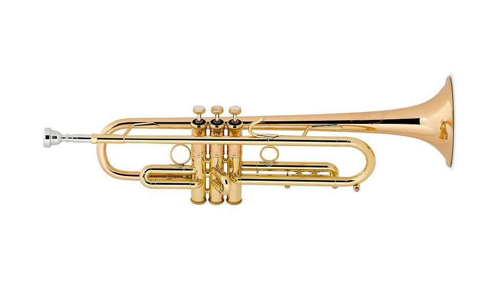 Bach - LT1901B Commercial - Sib