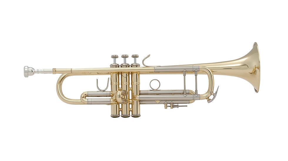 Bach - 180ML37/25 Stradivarius- Sib