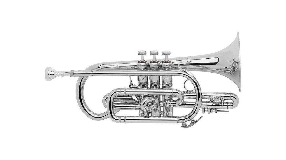 Bach - BACH184L