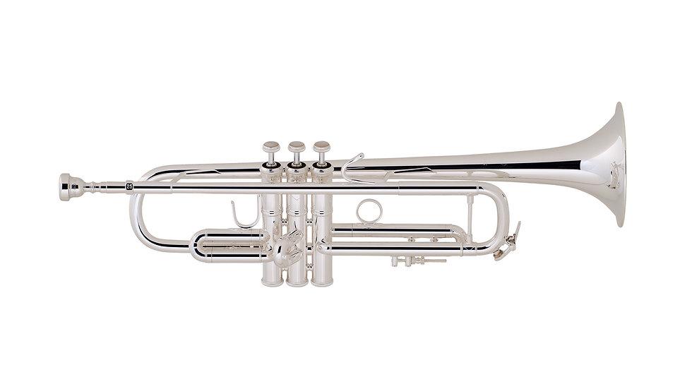 Bach - LR180ML37/25 Stradivarius - Sib